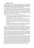 Rapport Narratif CamEco-Cameroun-version pour ... - Forests Monitor - Page 3