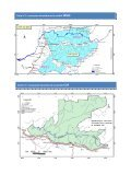 Rapport Narratif CamEco-Cameroun-version pour ... - Forests Monitor - Page 5