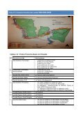 Rapport Narratif CamEco-Cameroun-version pour ... - Forests Monitor - Page 6