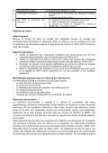 Rapport Narratif CamEco-Cameroun-version pour ... - Forests Monitor - Page 7