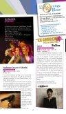Eaubonne agenda culturel - Vallée d'Art - Page 2