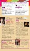 Eaubonne agenda culturel - Vallée d'Art - Page 3