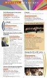 Eaubonne agenda culturel - Vallée d'Art - Page 4