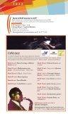 Eaubonne agenda culturel - Vallée d'Art - Page 5