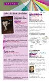 Eaubonne agenda culturel - Vallée d'Art - Page 6