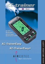 xct_easy_manual_1.00.. - Aircotec