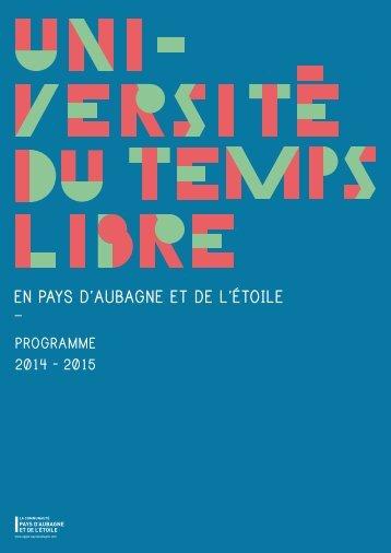 utl-programme-a4-2014-web
