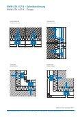 BWM ATK 107 B - Gasser Fassadentechnik - Seite 6