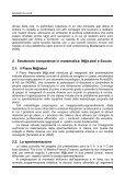 Wiki Web per il Problem Solving in Matematica - Università degli ... - Page 2