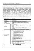 Wiki Web per il Problem Solving in Matematica - Università degli ... - Page 3