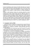 Wiki Web per il Problem Solving in Matematica - Università degli ... - Page 4