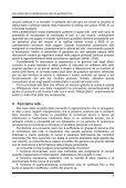 Wiki Web per il Problem Solving in Matematica - Università degli ... - Page 5