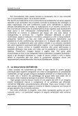 Wiki Web per il Problem Solving in Matematica - Università degli ... - Page 6