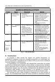 Wiki Web per il Problem Solving in Matematica - Università degli ... - Page 7