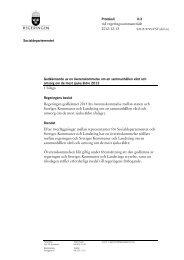 S2012/8765/FST - Regeringen