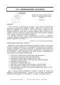 ECOLOGIA DEI COMPORTAMENTI - Scuola Primaria Longhena - Page 3