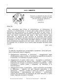 ECOLOGIA DEI COMPORTAMENTI - Scuola Primaria Longhena - Page 4