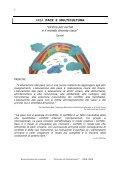 ECOLOGIA DEI COMPORTAMENTI - Scuola Primaria Longhena - Page 6