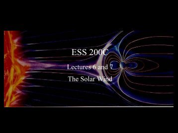 The Solar Wind.pdf