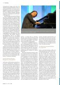 Neues lernen – neues Lernen - Hochschule Bremen - Seite 3