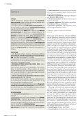Neues lernen – neues Lernen - Hochschule Bremen - Seite 4