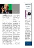 Neues lernen – neues Lernen - Hochschule Bremen - Seite 5