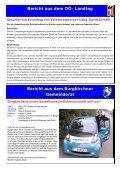 Weihnachtspostwurf 2012.pdf - Burgkirchen - Page 3