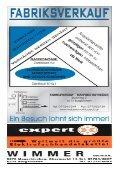 Weihnachtspostwurf 2012.pdf - Burgkirchen - Page 6