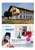 Weihnachtspostwurf 2012.pdf - Burgkirchen - Page 7