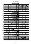 Dorma, dorma o Bambin - Score.MUS - Lucerne Music Edition - Page 2