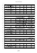 Dorma, dorma o Bambin - Score.MUS - Lucerne Music Edition - Page 3