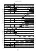 Dorma, dorma o Bambin - Score.MUS - Lucerne Music Edition - Page 4