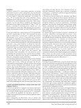 Atuação da fisioterapia respiratória em pacientes com fibrose cística ... - Page 2