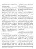 Atuação da fisioterapia respiratória em pacientes com fibrose cística ... - Page 3