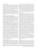 Atuação da fisioterapia respiratória em pacientes com fibrose cística ... - Page 4