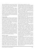 Atuação da fisioterapia respiratória em pacientes com fibrose cística ... - Page 5