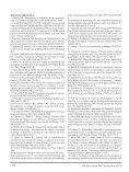 Atuação da fisioterapia respiratória em pacientes com fibrose cística ... - Page 6