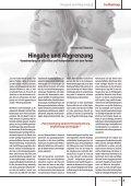 5. Jahrgang | Heft 1 | 2013 Versorgungsstrukturgesetz und neue ... - Page 2