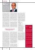 5. Jahrgang | Heft 1 | 2013 Versorgungsstrukturgesetz und neue ... - Page 3