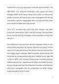 perhimpunan korporat - 25 februari 2013 - Majlis Perbandaran ... - Page 2