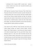 perhimpunan korporat - 25 februari 2013 - Majlis Perbandaran ... - Page 4