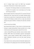 perhimpunan korporat - 25 februari 2013 - Majlis Perbandaran ... - Page 7
