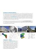 FÃœR SIE EIN TEAM SEIN - Gasser Fassadentechnik - Seite 7