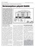 Május 17. - Gödöllői Szolgálat - Page 2