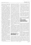 Május 17. - Gödöllői Szolgálat - Page 3