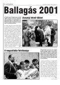 Május 17. - Gödöllői Szolgálat - Page 4