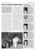 Május 17. - Gödöllői Szolgálat - Page 5