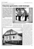 Május 17. - Gödöllői Szolgálat - Page 6