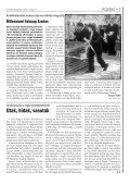 Május 17. - Gödöllői Szolgálat - Page 7