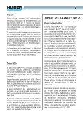 Manual de Producto - Page 2